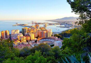 <b>Rejse</b> Syngedrengene på efterårstur til Malaga